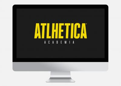 Academia Atlhetica