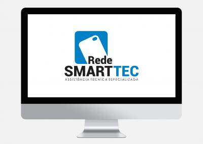 Rede Smarttec