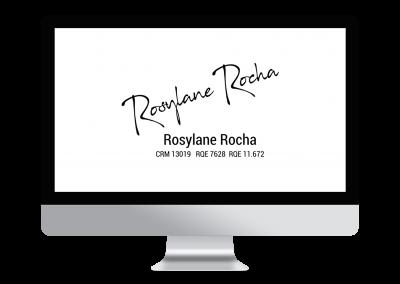 Rosylane Rocha