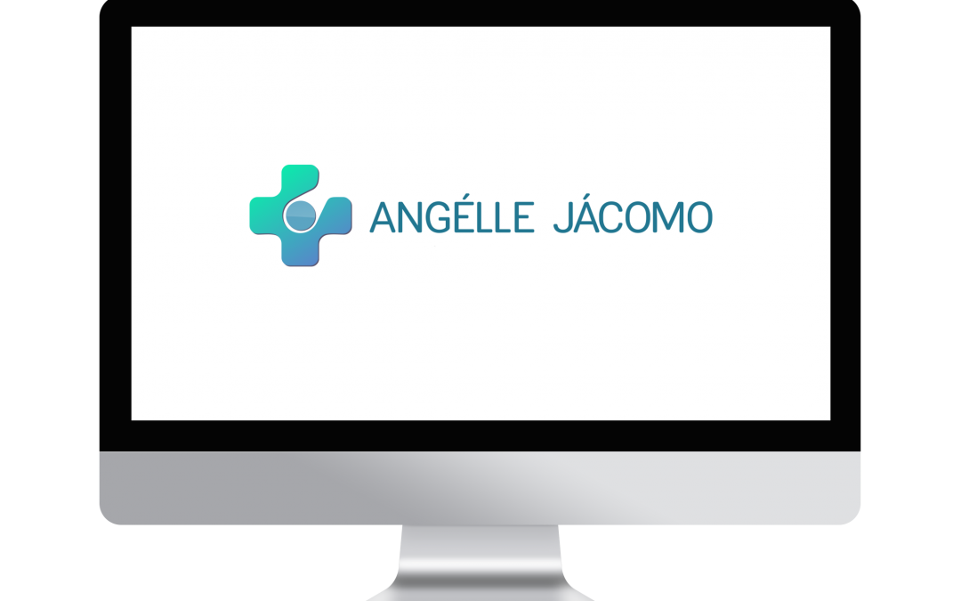 Angélle Jácomo