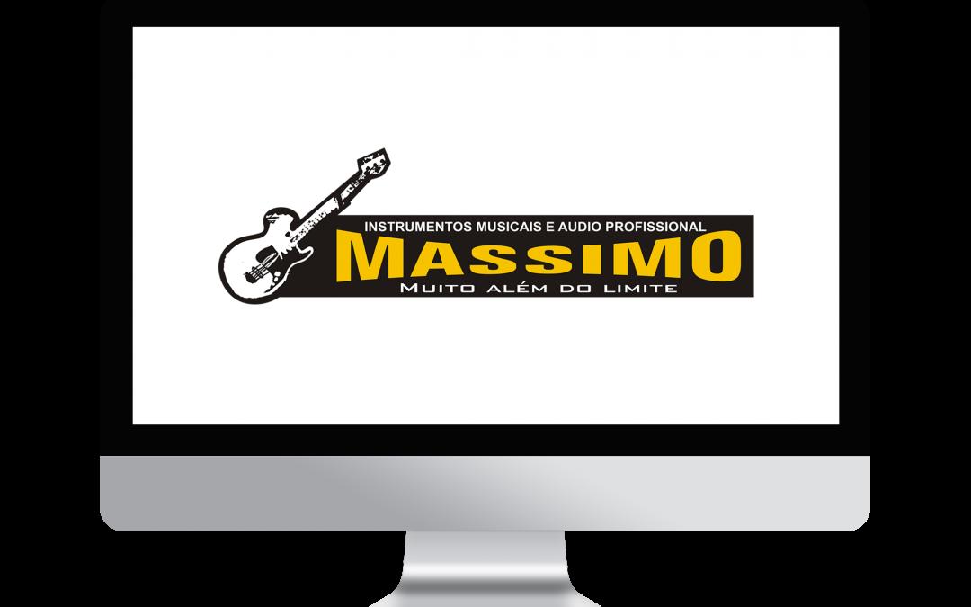 Massimo Som